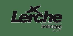 koellmann-brands-lerche-2