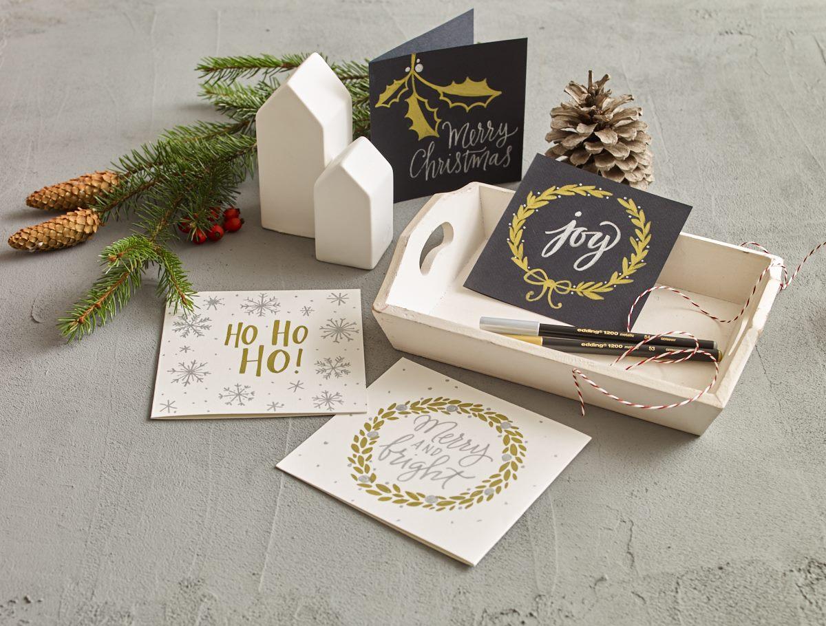 Persönliche Weihnachtskarten Foto.Gestalte Deine Persönliche Weihnachtskarte Koellmann Ch